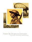 Polskie Sily Zbrojne na Zachodzie w rysunkach Antoniego Wasilewskiego