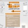 GIMP Tutorial Pratici Per Windows Mac E Linux Livello 8