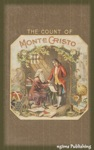 The Count Of Monte Cristo Illustrated  FREE Audiobook Download Link