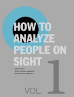 How To Analiyze People On Sight