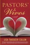Pastors Wives