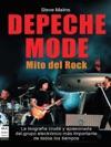 Depeche Mode Mito Del Rock