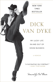 My Lucky Life In and Out of Show Business PDF Download