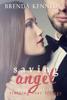 Brenda Kennedy - Saving Angel artwork