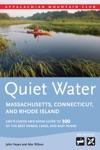 Quiet Water Massachusetts Connecticut And Rhode Island 3rd