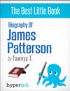 Biography Of James Patterson American Novelist Writer Of The Alex Cross And Womens Murder Club Series