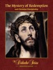 The Mystery of Redemption (1st Edition)
