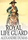 The Royal Life Guard