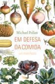 Em defesa da comida Book Cover