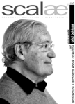 Oriol Bohigas, arquitecto ...self