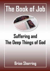 Download The Book of Job