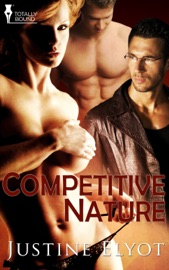 Competitive Nature PDF Download