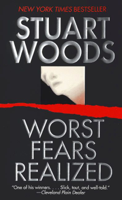 Download and Read Online Worst Fears Realized