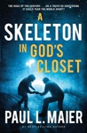 A Skeleton In Gods Closet