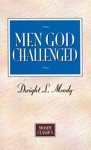 Men God Challenged