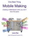 Mobile Making