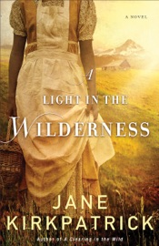 A Light in the Wilderness PDF Download