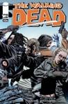 The Walking Dead 106