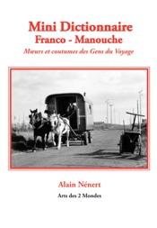Mini dictionnaire franco-manouche