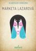 Vladislav VanДЌura - Marketa LazarovГЎ artwork