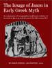 Dr. Simon Spence - The Image of Jason In Early Greek Myth  artwork