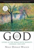 Conversations with God, Book 2