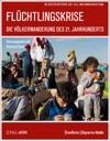 Flchtlingskrise