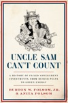 Uncle Sam Cant Count