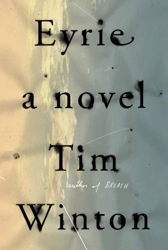 Tim Winton - Eyrie