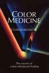 Color Medicine