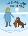The Shag Hag And The Rag