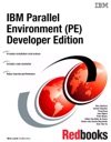 IBM Parallel Environment PE Developer Edition