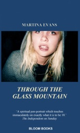 Download and Read Online Through The Glass Mountain