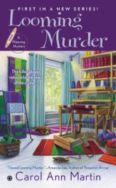 Looming Murder book