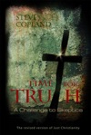 Time For Truth A Challenge To Skeptics