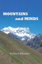 Mountains and Minds PDF Download