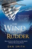 The Wind and the Rudder