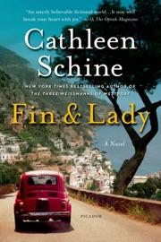 Fin & Lady PDF Download