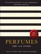 Download Perfumes
