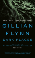 Dark Places ebook Download