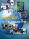 International Science In The National Interest At The US Geological Survey