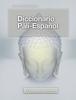 A.P. Buddhadatta Mahathera - Diccionario PДЃli-EspaГ±ol ilustraciГіn