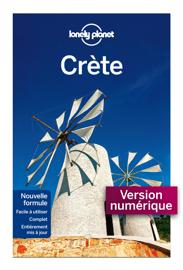 Crète 2