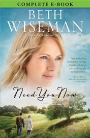Need You Now PDF Download