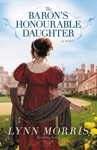 The Barons Honourable Daughter