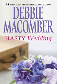 HASTY WEDDING PDF Download