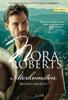 Nora Roberts - Återkomsten bild