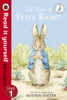 The Tale of Peter Rabbit - Read It Yourself with Ladybird (Enhanced Edition) - Beatrix Potter