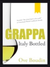 Grappa Italy Bottled Apple Fixed Layout