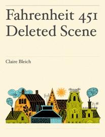 Fahrenheit 451 Deleted Scene